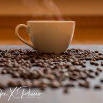 Kávéfőző típusok II.  Filteres, kapszulás, párnás, french press.