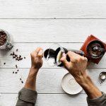 Kávéfőzés barista módra: Vízlágyító és víztisztító eszközök