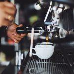 A kávéfőzés története II. – Az olasz kávégépek
