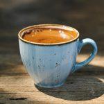 Kávéfőző típusok I. – Melyiket válasszam? Eszpresszó, automata, gőzkaros, kotyogós.