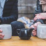 Kávékultúra: Svédországban a fikázás dívik