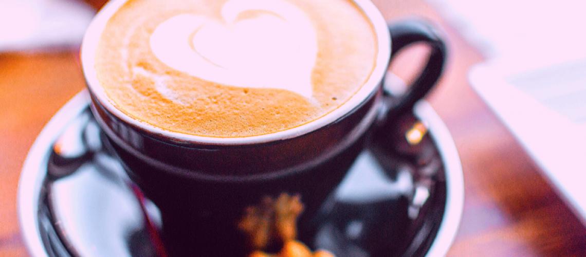 I-love-coffee