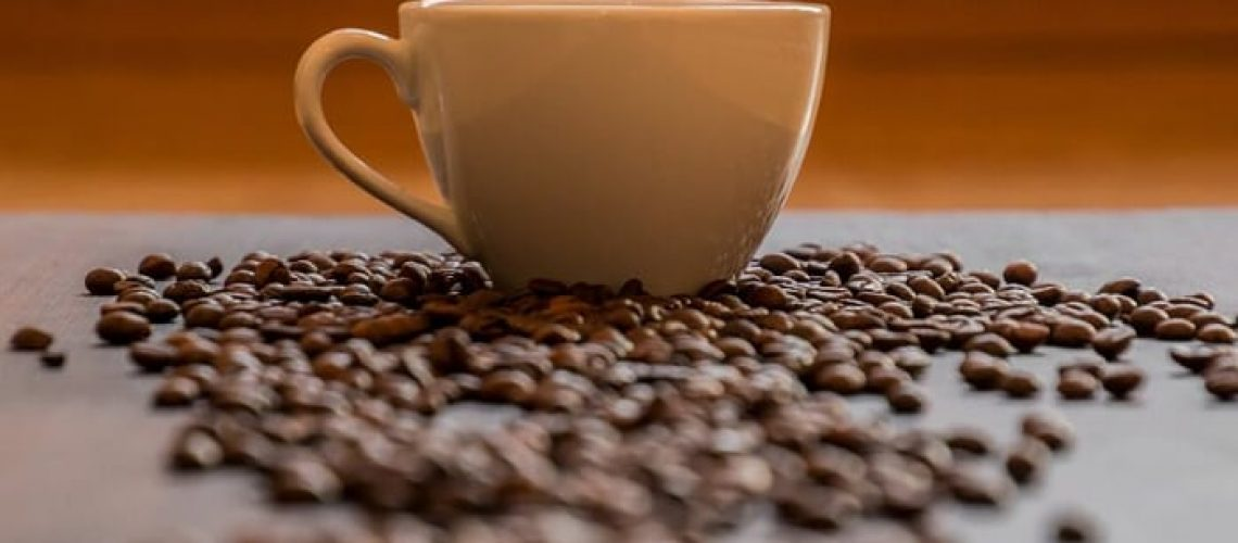 aroma-aromatic-bean-beans