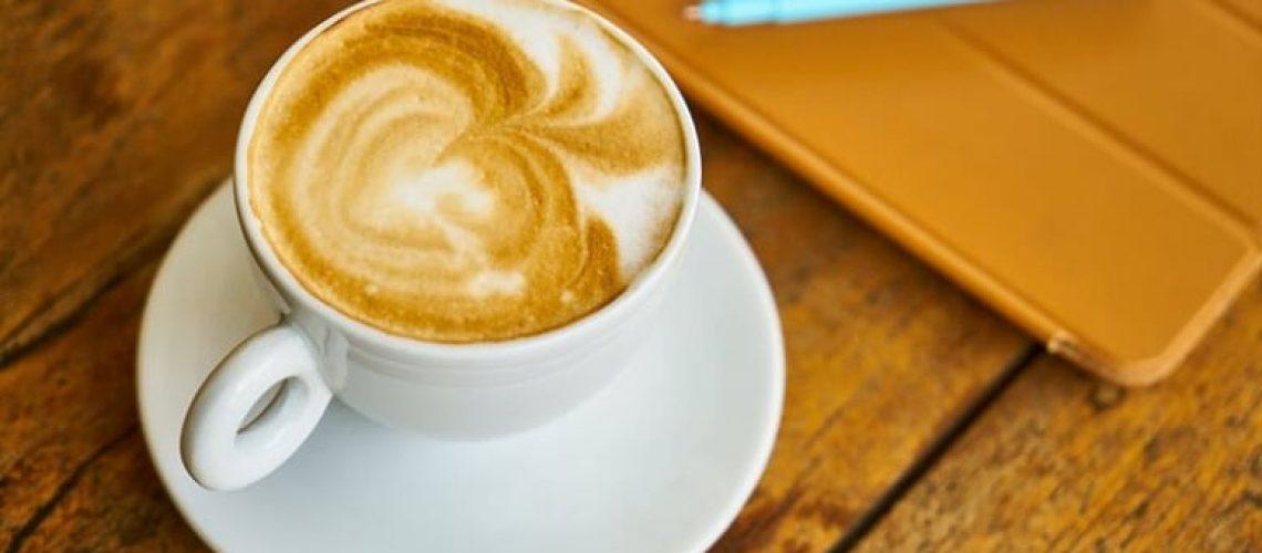 aroma-artistic-blur-brown-coffee