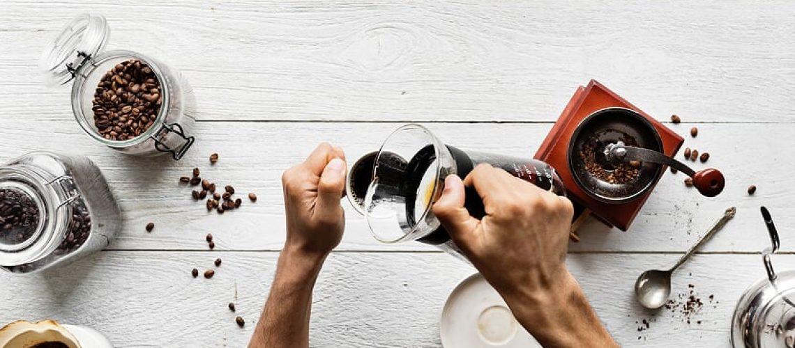 barista-beans-brew-1549705