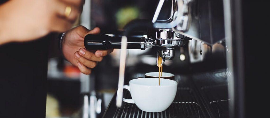 cafe-caffeine-coffee-coffee-machine