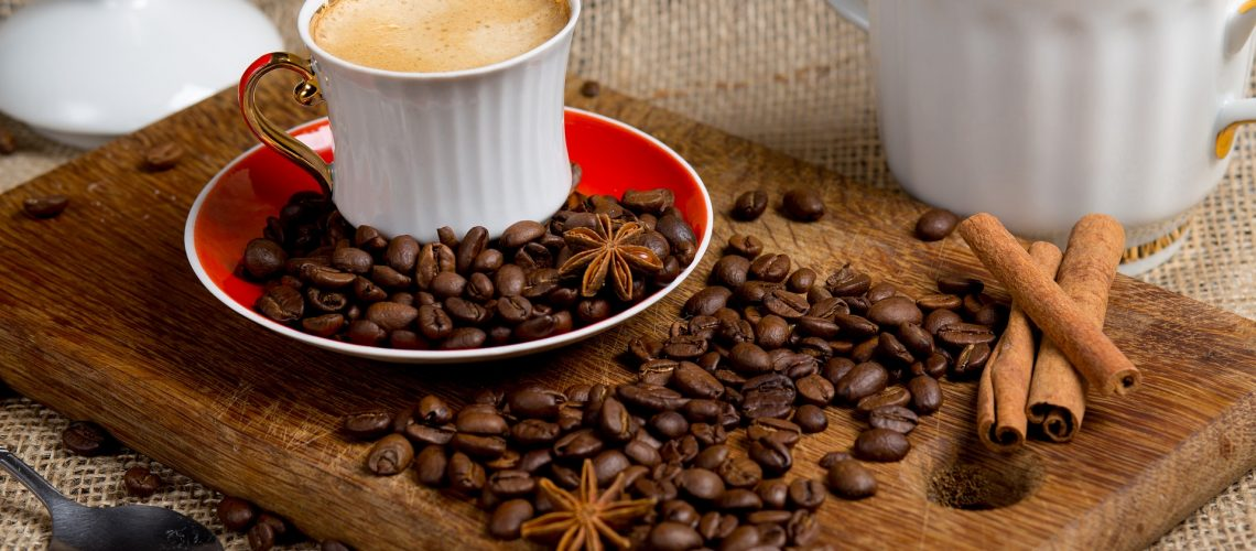 coffee-2771683_1920