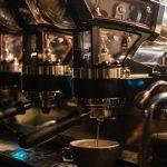 Intelligens és 2 in 1 kávéfőzők – Kávéfőző típusok III.