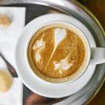 A kávézás előnyei